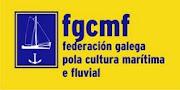 F.C.M.F.