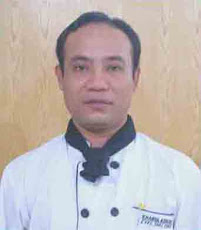 Khairul Adnan ( SC.)