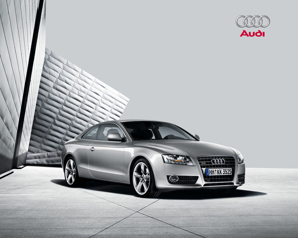 http://1.bp.blogspot.com/_OIHTbzY7a8I/TOZoqUpk6nI/AAAAAAAAAEs/qZA_n3DLRFg/s1600/Audi-A5-4-lg.jpg