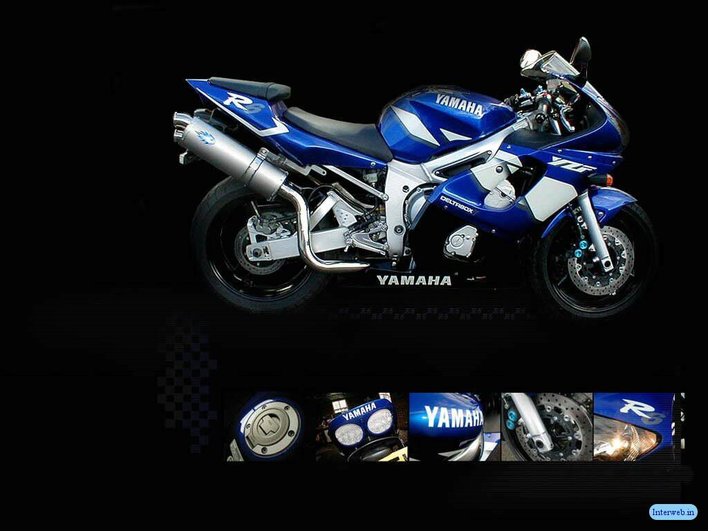 http://1.bp.blogspot.com/_OIHTbzY7a8I/TQ9NSPYC4mI/AAAAAAAAAnY/WPmnezFaqPk/s1600/Yamaha+R6.jpg
