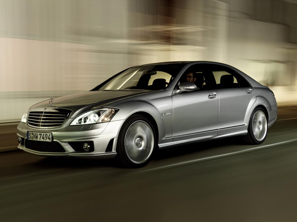 New car models gallery new cars rombengan 2011 2020 for New car mercedes benz