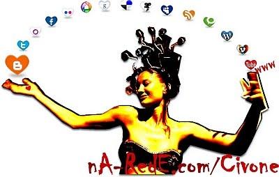 nArEdE.com/CiVoNe