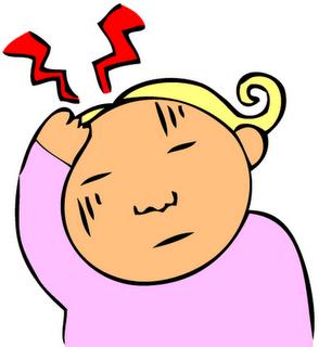 http://1.bp.blogspot.com/_OIYDiSBRErw/S-DPVutENLI/AAAAAAAAAXA/iP4tfNMxGlY/s400/headache.png