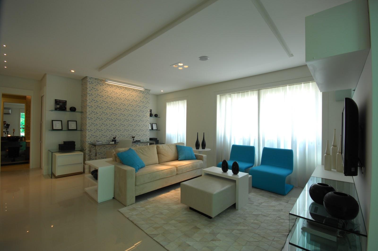 decoracao de apartamentos pequenos simples : decoracao de apartamentos pequenos simples:Como decorar casa ou apartamentos pequenos de forma simples