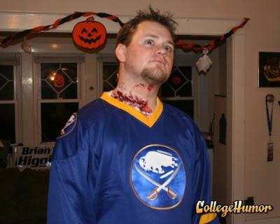 Hockeydump 11 08