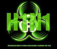 A(H1N1)