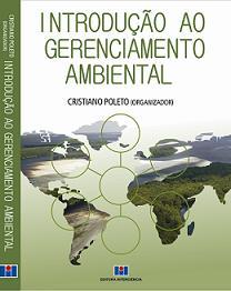 Livro: INTRODUÇÃO AO GERENCIAMENTO AMBIENTAL