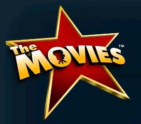 Movies 24/7