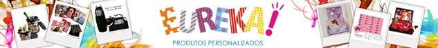 Eureka! Produtos Personalizados