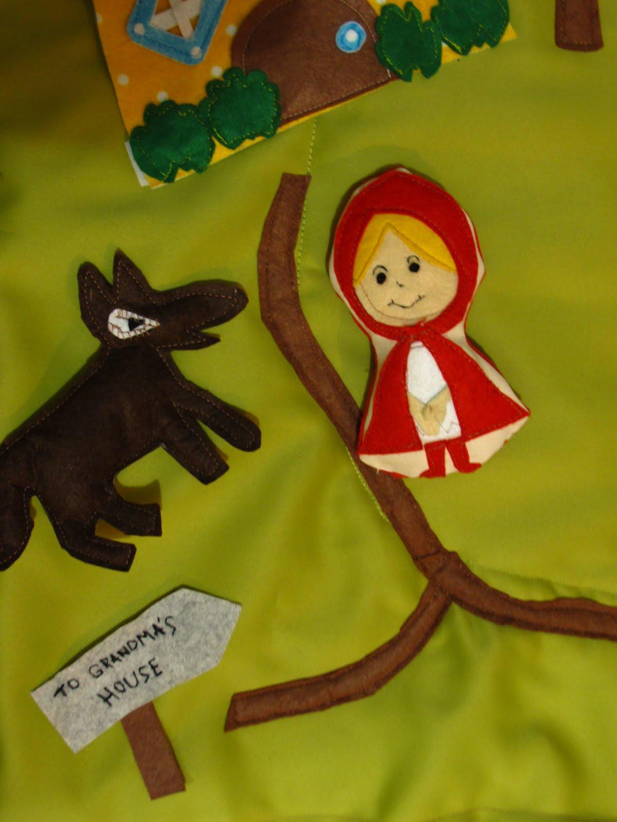 http://1.bp.blogspot.com/_OJ4SpiZKous/S_uJiQ9SGoI/AAAAAAAAAPk/S3YHOBnwEF0/s1600/Play+mat+Fairy+Tale+135.JPG