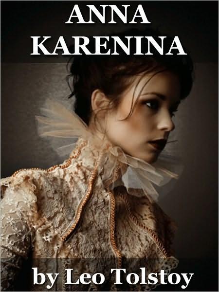 anna karenina review Cast: keira knightley as anna karenina aaron taylor-johnson as count vronsky  jude law as alexei karenin kelly macdonald as dolly.