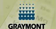 Graymony Western