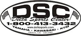 Delta Sports