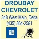 Droubay Chevrolet