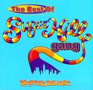 autor sugar hill gang album the best of sugar hill gang ano 1995