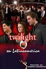 Apoya Nuestra Causa en Facebook: Twilight En Latinoamérica