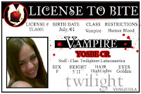 Clan Twilighters Latinoamérica