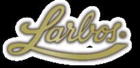 LARBOS