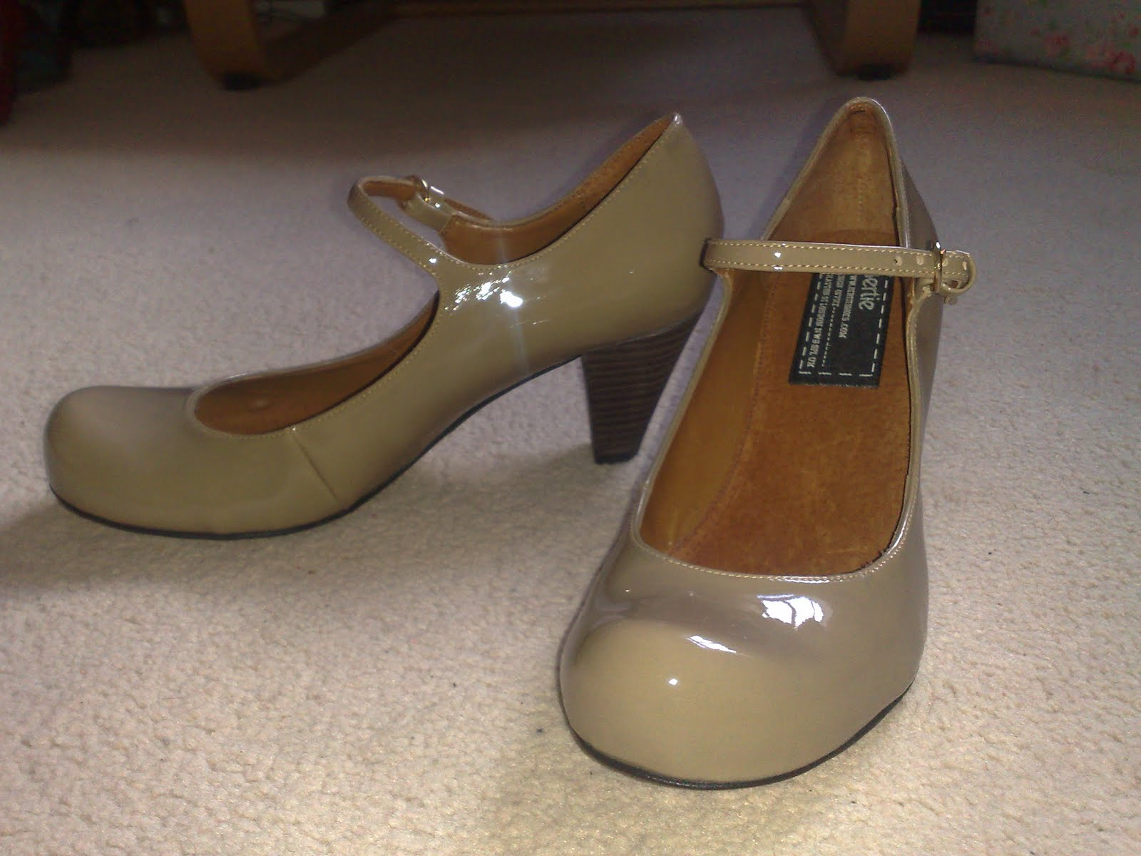 House Of Fraser Womens Shoes Clearance