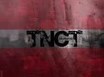 TNCT WORLD - SINCE 2007