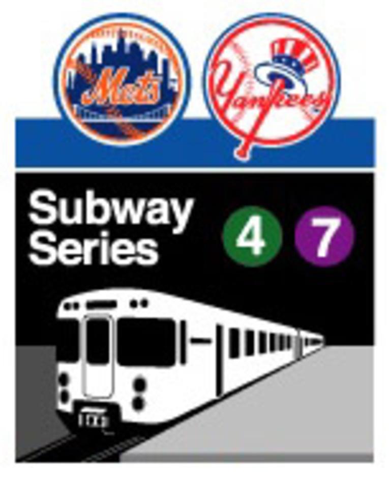 subway_series.jpg