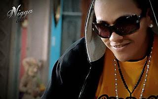 Nigga (Flex) - Adelanto De La Evolución Romantic Style | Reggaeton