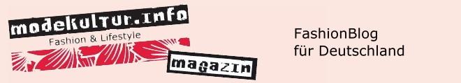 modekultur.info: Fashion und Lifestyle in Deutschland