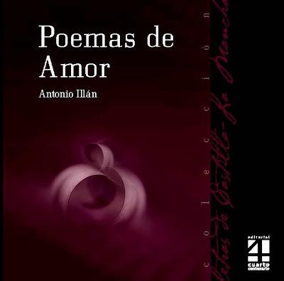 el amor poemas. amor poemas. amor poemas
