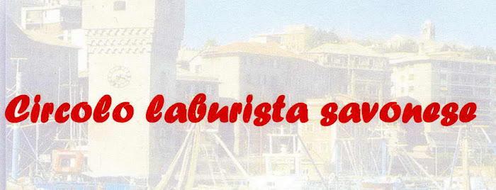 Circolo Laburista di Savona