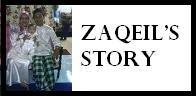 Zaqeils story...