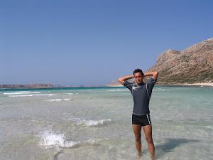 Creta 2008