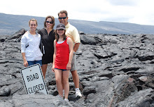 Our Unforgettable Trip to Hawaii~Summer 2010