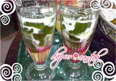 Image Result For Resep Minuman Hangat