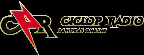 Escuchá los micros de Rumbo a Sudáfrica en CICLOP RADIO
