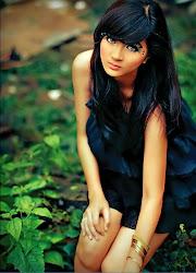 Sophia Silvano Perez