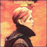 Low (1977)