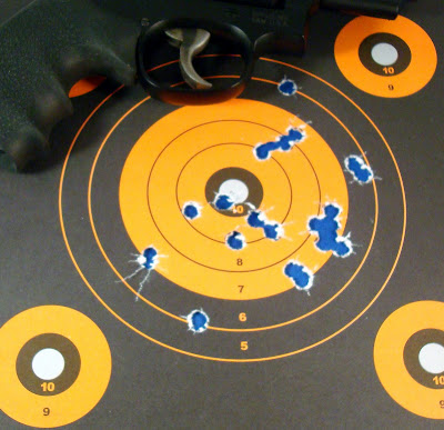 357 magnum ammo. 357 magnum ammo. .357 Magnum ammunition