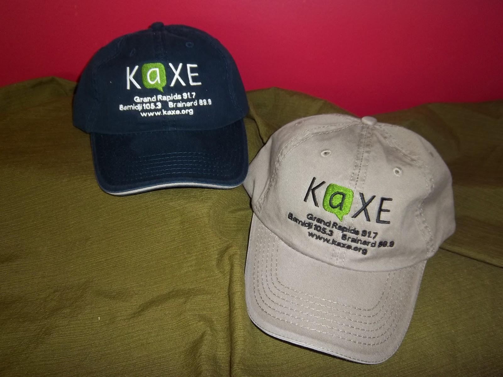 http://1.bp.blogspot.com/_OKrG7RRRlIM/TRJcir6mB3I/AAAAAAAACOY/PqXxtYInvEU/s1600/KAXE_caps.jpg