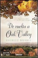 http://1.bp.blogspot.com/_OL4ejVxVmZA/SpMQoF2DvXI/AAAAAAAAAH0/AZi881ceNHc/s320/pekeBusbee,+Shirlee+-+Familia+Ballinger+1+-+De+vuelta+a+Oak+Valley-portada.jpg