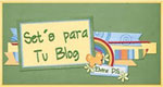 Decoración del blog