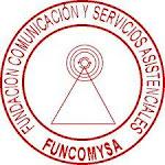 FUNCOMYSA