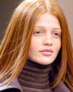 hair color corner amber hair color