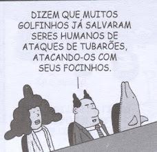 Inteligência na Empresa (02/03)