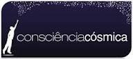 "Programa ""Consciência Cósmica"""