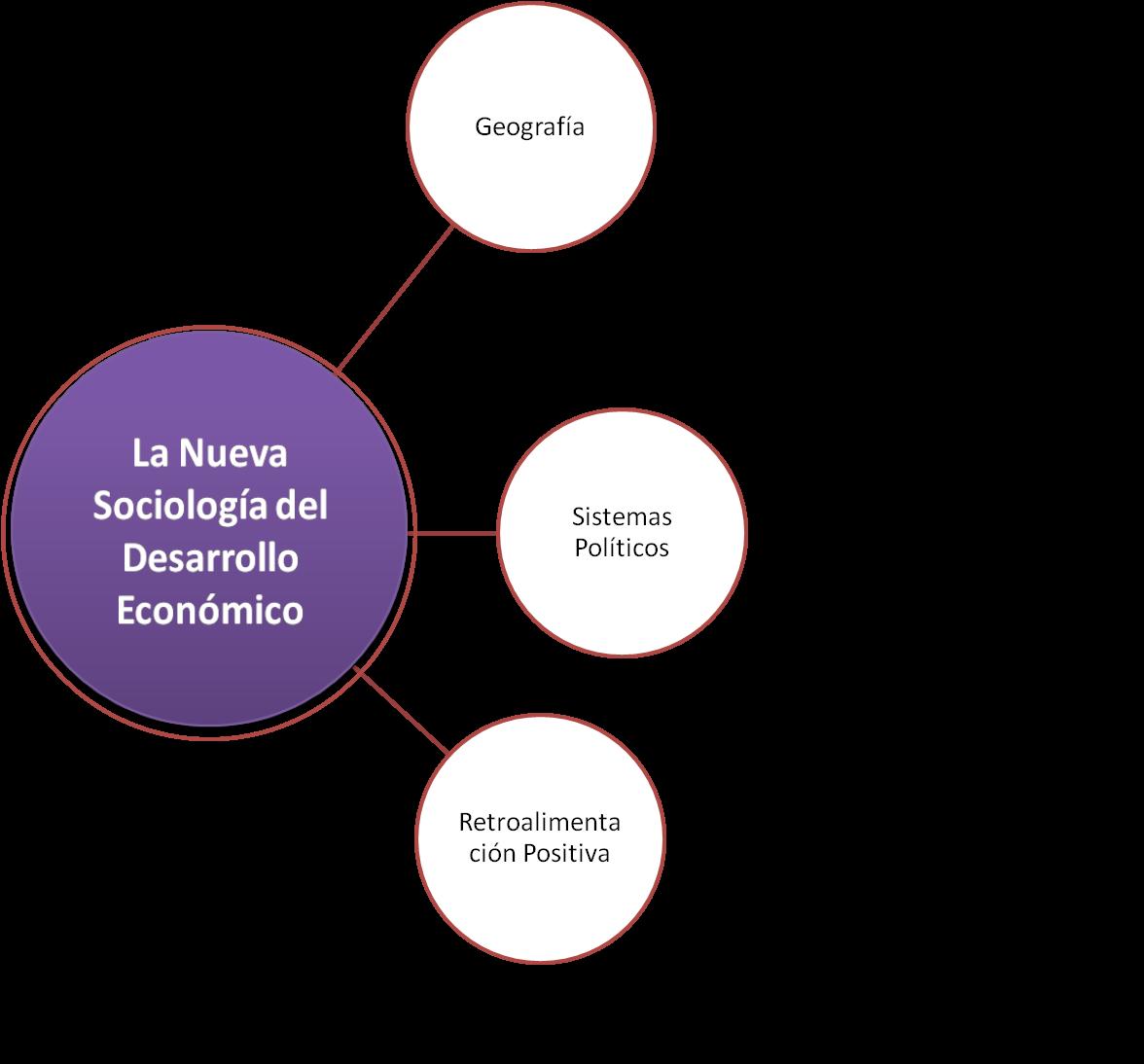 cultura organizacional La cultura organizacional se ha definido como una suma determinada de valores y normas que son compartidos por personas y grupos de una organización y que controlan la manera que.