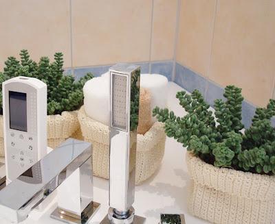 badausstellung sonntag extrahierger t f r polsterm bel. Black Bedroom Furniture Sets. Home Design Ideas