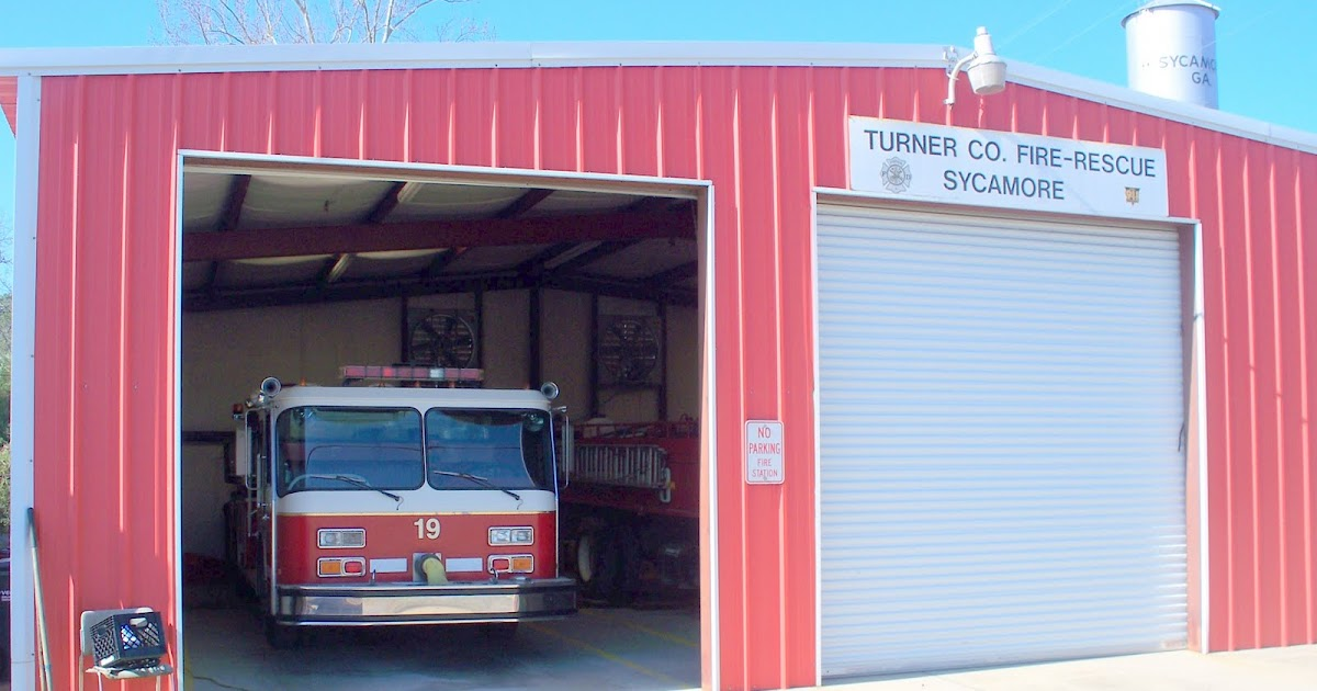 turners station single girls Health is ranked on a scale of 1 (worst) to 100 (best) turners station (zip 40075) air quality is 75 (the us average is 58) this is based on new measures of hazardous air pollutants from the epa, called the national air toxics assessment.