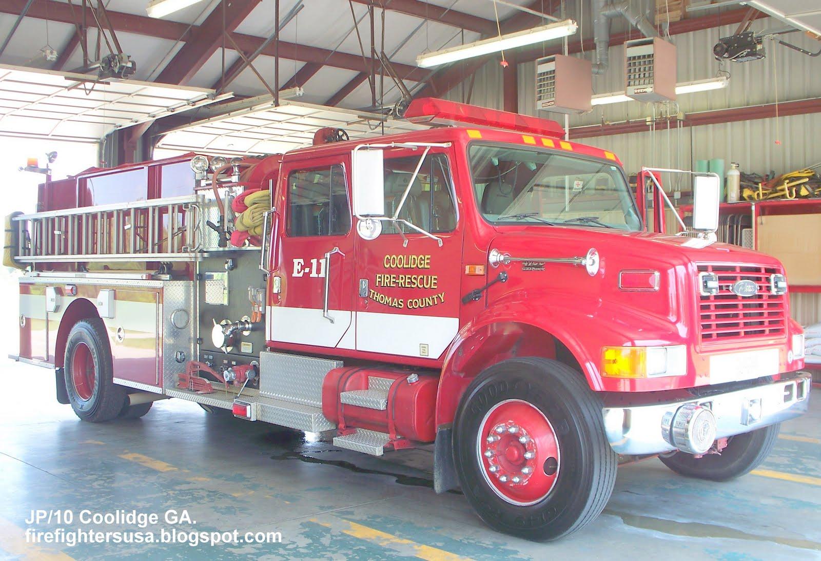 http://1.bp.blogspot.com/_OLc2TjnHOgQ/S8myOdJArRI/AAAAAAAAwEE/1H4Woa7hOSg/s1600/Thomas+County+GA.+Fire+Rescue+Station+11+,Pierce+Pumper+Fire+Truck+E-11,+Coolidge+Georgia.JPG
