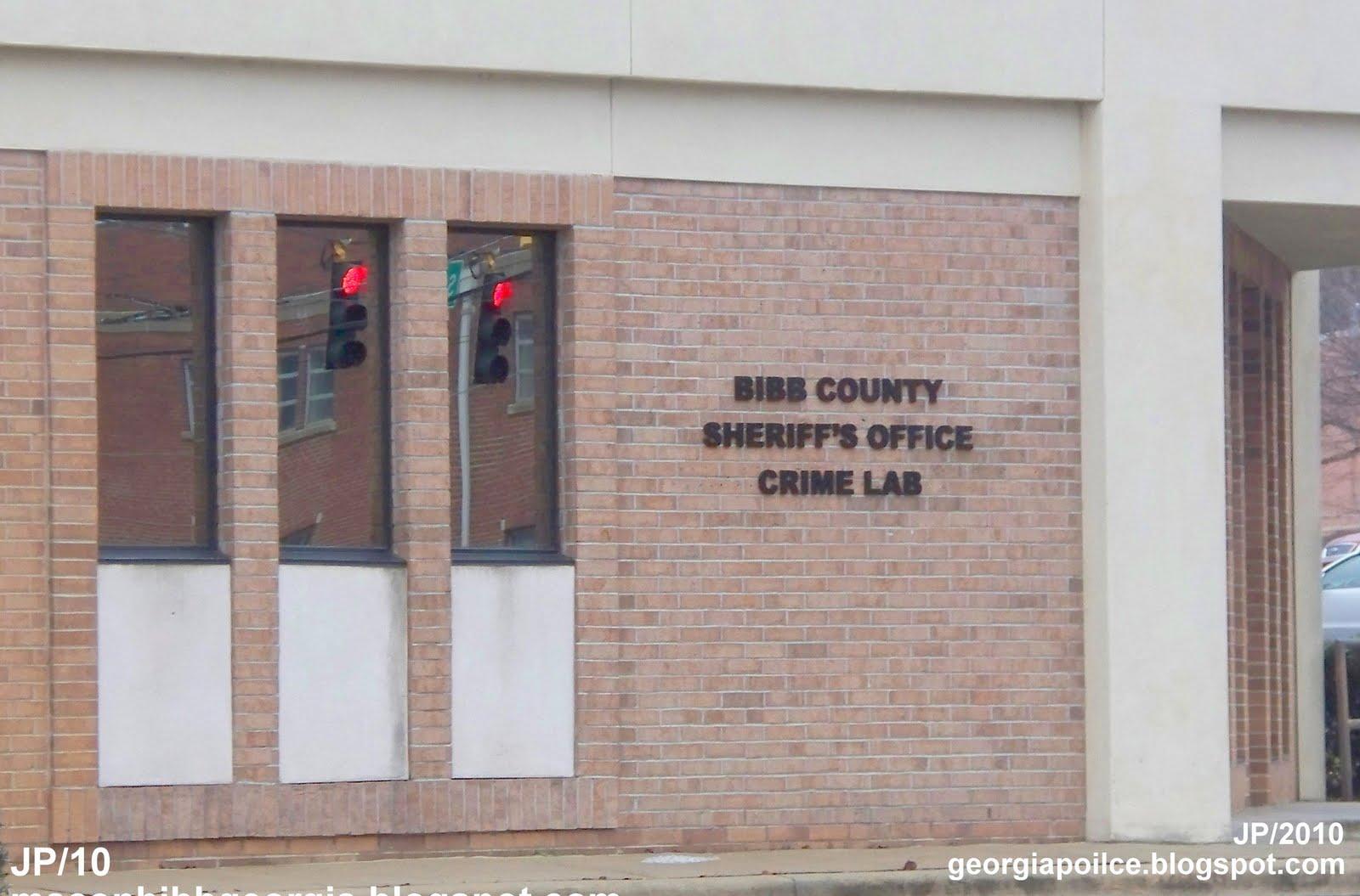 bibb county jail inmate search macon georgia - HD1600×1055