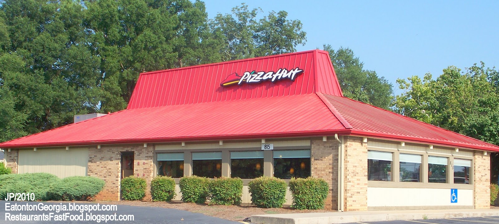 5 items · Find 40 listings related to Pizza Hut On 10th Street in Street on exsanew-49rs8091.ga See reviews, photos, directions, phone numbers and more for Pizza Hut On 10th Street locations in Street, MD.